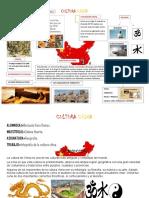 INFOGRAFIA PDF.pdf