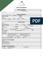 Modelo de ficha para contratração.pdf