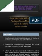370389838-administracion-en-salud.ppt