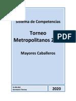 Sistema-de-Competencia-Mayores-Caballeros-2020