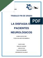 TFG-M-L1279.pdf