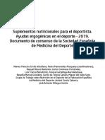 Doc-consenso-ayudas-2019.pdf
