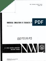 NUMERICAL SIMULATION STOCHASTIC PROCESSES.pdf