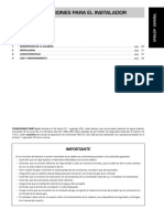Open.zip - ES.pdf