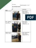 Informe práctica 1 Termofluidos.docx