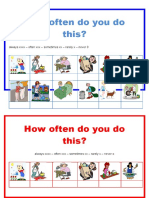 adverbs-frequency-how-often-household-chores-pairw-fun-activities-games-grammar-drills-icebreakers-on_90523