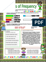 adverbs-of-frequency_5252 (1)