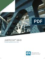 Amercoat-68HS-MUESTRA.pdf