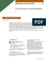 El_MACBA_y_su_funcion_en_la_Marca_Barcel.pdf