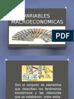 VARIABLES MACROECONOMICAS.pptx