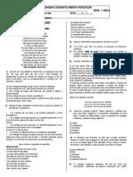 ATIVIDADE- TROVADORISMO -CEADEP - 2019.docx