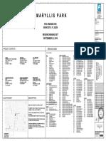Amaryllis-Park-Architectural-1.pdf