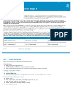 Scheme of Work Science Stage 1_2018_tcm142-354225