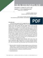 Diogenes laercio.pdf