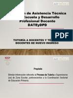 VUI_O_0164_ACT_PPT_Capacitacion_Tutoria_Supervisores_Anexo1