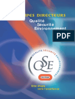 01_Principes_QSE_BouyguesF