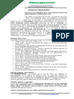 CONTRATO N° XX VOLQUETE.docx