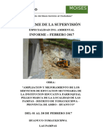 Informe Especialista Ambiental_Mes 5...OK