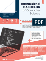 EPITA-International-Bachelor-of-Computer-Science_2020