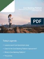 2016-03-02_Core-Banking