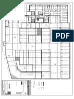 Annexe_A_-_Plans_Architecte.pdf
