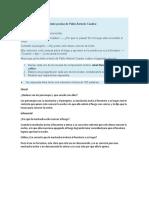 Cuestionario-de-comprensión-lectora-4787881