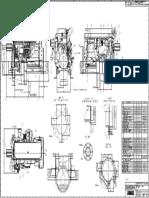 D11 2D Engine.pdf