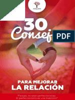 30 consejos para mejorar la relación-   Terapia pareja medellin - psicologo en medellin.pdf