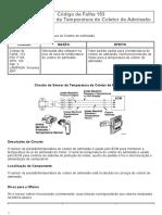 0153.pdf