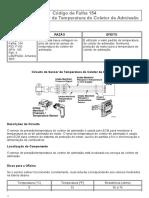 0154.pdf