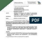 01.INFORME N° XXX NAYLAM CUENCA.docx