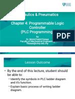 PLC Program Details.pdf
