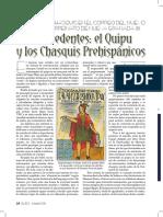 EL-ECO_articulo-LOS-CHASQUIS-II_Eugenio-de-Quesada