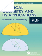 Spherical Geometry and Its Applications 978-0-367-19690-5.pdf