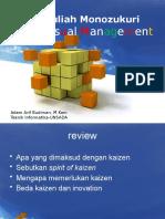 pert_3_monozukuri_visualmanagement