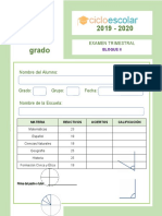 Examen_Trimestral_Cuarto_grado_Bloque_II_2019-2020.docx
