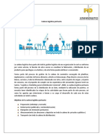 Cadena logística portuaria.docx