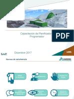 5 Planificador-Programador V2.pptx