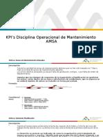 Presentacion KPI MLP rev1