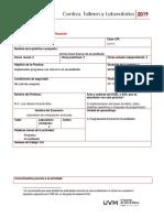 PRAC 3 - Implementacion de ciclos For en ensa