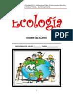 Ecologia COLBACH 2020 -A.pdf