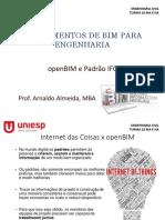 Aula3_IFC_OpenBIM_Noite