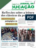 Caderno_Especial_Renovação_Pedagógico_no_Século_XX