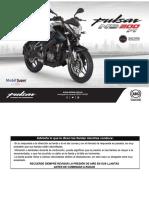 MANUAL-DE-PARTES-PULSAR-NS200-F.I.pdf
