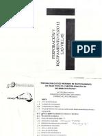 CONT-DE-PERFORACION-POZO-PROFUNDO-LAS-VILLAS-CABECERA MPAL