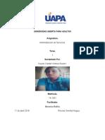 administracion de servicio  tarea 7.docx