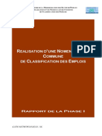 Guide_Classification (1).pdf