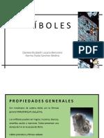 anfi.pdf