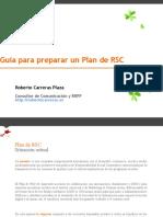 gua-para-un-plan-de-rsc-1228219261428465-8