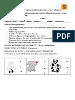 DIAGNOSTICO LENGUAJE.docx